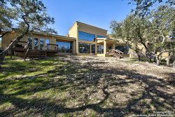 Photo of 2690 FRONTIER, Spring Branch, TX 78070 (MLS # 1438684)