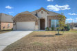Photo of 647 RIDGEGLEN DR, New Braunfels, TX 78130 (MLS # 1438727)