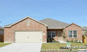 Photo of 126 CITORI PATH, New Braunfels, TX 78130 (MLS # 1438781)