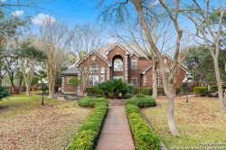 Photo of 21430 Forest Waters Circle, Garden Ridge, TX 78266 (MLS # 1438833)