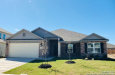 Photo of 1424 Coffee Tree, New Braunfels, TX 78130 (MLS # 1438891)
