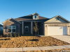 Photo of 492 Long Leaf, New Braunfels, TX 78130 (MLS # 1438912)
