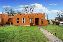 Photo of 1502 STEVES AVE, San Antonio, TX 78210 (MLS # 1438976)
