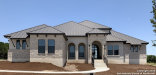 Photo of 5752 Comal Vista, New Braunfels, TX 78132 (MLS # 1439049)