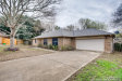 Photo of 1952 Squire Circle, New Braunfels, TX 78130 (MLS # 1439218)