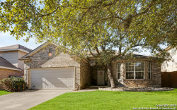 Photo of 14611 REDWOOD VALLEY, Helotes, TX 78023 (MLS # 1439333)