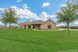 Photo of 15906 Lake Side Dr, Lytle, TX 78052 (MLS # 1439368)