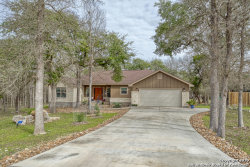 Photo of 111 River View, Boerne, TX 78006 (MLS # 1439485)