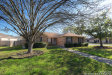 Photo of 465 Raven Ridge, New Braunfels, TX 78130 (MLS # 1439506)
