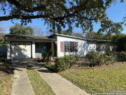 Photo of 225 SEFORD DR, Terrell Hills, TX 78209 (MLS # 1439544)