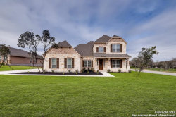 Photo of 275 Red Maple Path, Castroville, TX 78009 (MLS # 1439548)