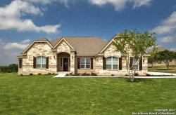Photo of 300 Big Bend Path, Castroville, TX 78009 (MLS # 1439551)