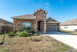 Photo of 415 ESCARPMENT OAK, New Braunfels, TX 78130 (MLS # 1439559)