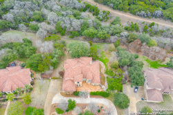 Photo of 322 CANDELARIA, Helotes, TX 78023 (MLS # 1439593)