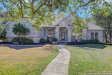 Photo of 8260 LIBERTY PARK, Boerne, TX 78015 (MLS # 1439711)