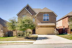 Photo of 27139 SMOKEY CHASE, Boerne, TX 78015 (MLS # 1439733)