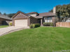 Photo of 2841 Berry Trace, Schertz, TX 78154 (MLS # 1439762)