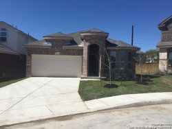 Photo of 9951 Bricewood hill, Helotes, TX 78023 (MLS # 1439764)