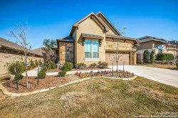 Photo of 29130 BAMBI PL, Boerne, TX 78006 (MLS # 1439861)