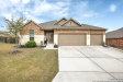 Photo of 1816 Twisted River, New Braunfels, TX 78130 (MLS # 1439865)