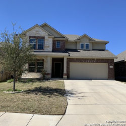 Photo of 117 CHISHOLM DR, Boerne, TX 78006 (MLS # 1439999)