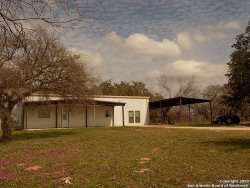 Photo of 2070 Box House Rd, Lytle, TX 78052 (MLS # 1440014)