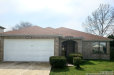 Photo of 7906 BRONZEROCK DR, San Antonio, TX 78244 (MLS # 1440207)