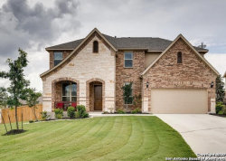 Photo of 28714 HOWARDS BULL, Boerne, TX 78015 (MLS # 1440313)