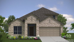 Photo of 120 Country Mill, Cibolo, TX 78108 (MLS # 1440319)