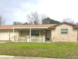 Photo of 6431 STABLE ROAD DR, Leon Valley, TX 78240 (MLS # 1440388)