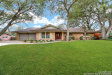 Photo of 729 ROCKLYN DR, Windcrest, TX 78239 (MLS # 1440430)