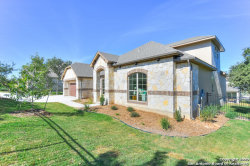 Photo of 101 El Cielo, Boerne, TX 78006 (MLS # 1440533)