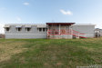 Photo of 1515 County Road 773, Devine, TX 78016 (MLS # 1440654)