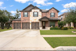 Photo of 212 Winding River, Boerne, TX 78006 (MLS # 1440667)