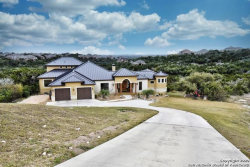 Photo of 14003 Panther Valley, Helotes, TX 78023 (MLS # 1440681)