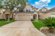 Photo of 1306 Pinnacle Falls, San Antonio, TX 78260 (MLS # 1440728)