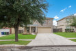 Photo of 415 INVITATIONAL, San Antonio, TX 78227 (MLS # 1440733)