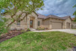 Photo of 24003 La Tapiceria, San Antonio, TX 78261 (MLS # 1440744)