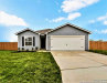 Photo of 7543 Lenisol Street, San Antonio, TX 78252 (MLS # 1440748)