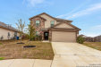 Photo of 5519 GOLIAD SAND, San Antonio, TX 78222 (MLS # 1440760)