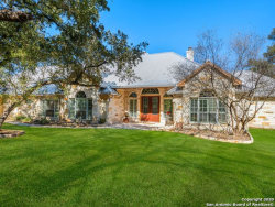 Photo of 1890 GUADALUPE BND, Boerne, TX 78006 (MLS # 1440836)