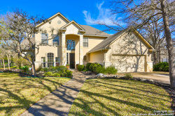 Photo of 117 Canyon Circle, Boerne, TX 78015 (MLS # 1440935)