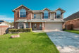 Photo of 234 Hollow Trail, San Antonio, TX 78253 (MLS # 1440979)