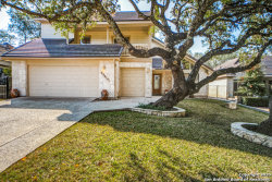 Photo of 29614 TERRA BELLA, Boerne, TX 78015 (MLS # 1440993)