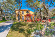 Photo of 10347 MOUNT HOOD, San Antonio, TX 78251 (MLS # 1441004)