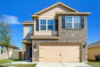 Photo of 12271 FISH HOOK, San Antonio, TX 78252 (MLS # 1441019)