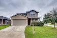 Photo of 27322 Lasso Bend, San Antonio, TX 78260 (MLS # 1441026)