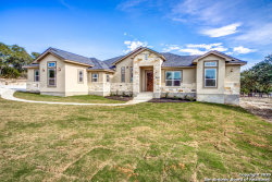 Photo of 19 Greco Bend Dr, Boerne, TX 78006 (MLS # 1441031)