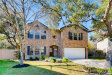 Photo of 14419 Chestnut Ridge, San Antonio, TX 78230 (MLS # 1441033)