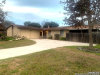 Photo of 127 WHITECLIFF DR, San Antonio, TX 78227 (MLS # 1441037)